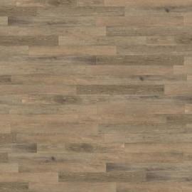 Amtico Spacia Wood Hampton Oak