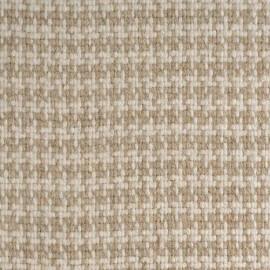Alternative Flooring Wool Crafty Hound Harrier