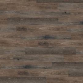 Amtico Spacia Wood Haven Oak