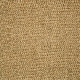 Kersaint Cobb Sisal Herringbone Her121 Wheat