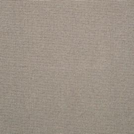 Kersaint Cobb Wool Hera Hra173 Biscotti