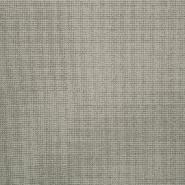 Kersaint Cobb Wool Hera Hra175 Nickel