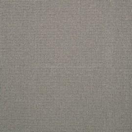 Kersaint Cobb Wool Hera Hra176 Dove