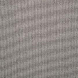 Kersaint Cobb Wool Hera Hra177 Sterling