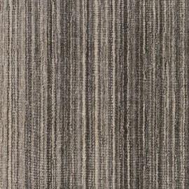 Alternative Flooring Wool Barefoot Marble Imisa