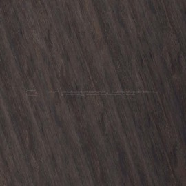 Amtico Spacia Wood Inked Cedar