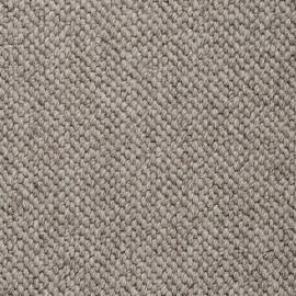 Alternative Flooring Wool Barefoot Hatha Karani