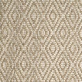 Alternative Flooring Wool Crafty Diamond Lasque