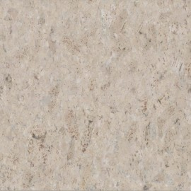 Granorte Mat Limestone Cork Wall Tiles