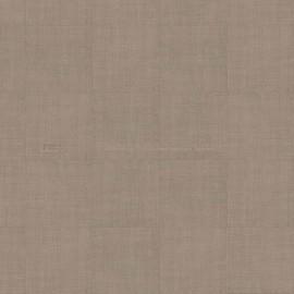 Amtico Spacia Abstract linen weave