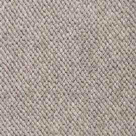 Alternative Flooring Wool Barefoot Hatha Linga