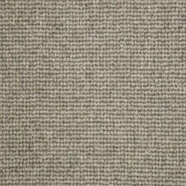 Kersaint Cobb Wool Luna Lun555 Silver Lining