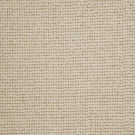 Kersaint Cobb Wool Luna Lun551 Moonbeam