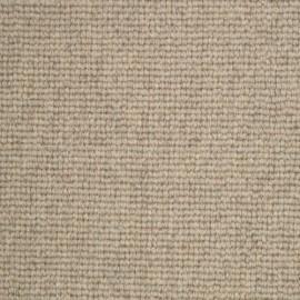 Kersaint Cobb Wool Luna Lun553 Seashell