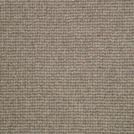 Kersaint Cobb Wool Luna Lun554 Flagstone