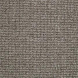 Kersaint Cobb Wool Luna Lun556 Cobblestone