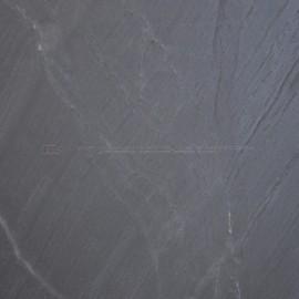 Luna Black Slate
