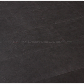 Luna Charcoal Slate