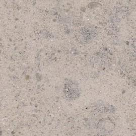 Luna Grey Limestone