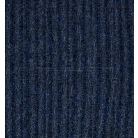Macaw Sapphire