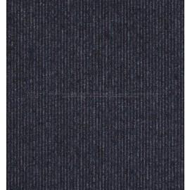 Macaw Stripe Sapphire Aegean