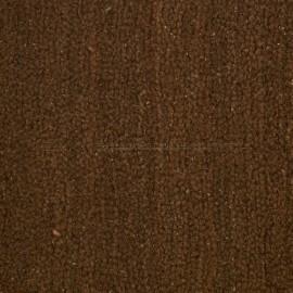 Kersaint Cobb Coir Matting - Light Brown