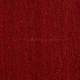 Kersaint Cobb Coir Matting - Red
