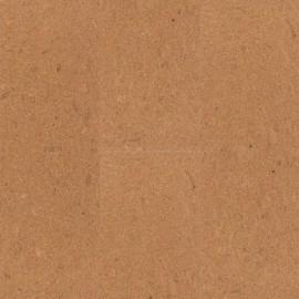 Granorte Tradition Mineral 300 x 300