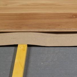 Moistop Barrier Paper