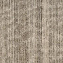 Alternative Flooring Wool Barefoot Marble Morwad