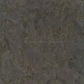 Granorte Natural Country Slate Grey
