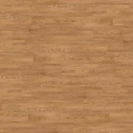 Amtico Spacia Wood New England Oak