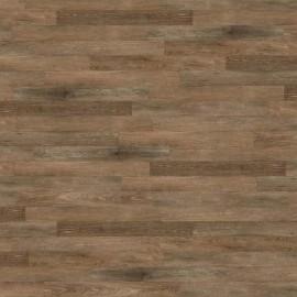 Amtico Spacia Wood Noble Oak