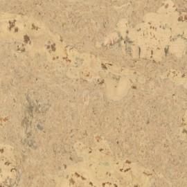 Granorte Natural Primus Sand