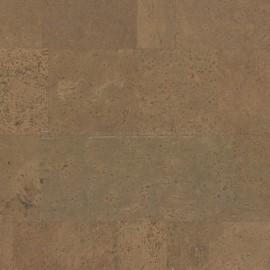 Granorte Natural Element Rustic Desert