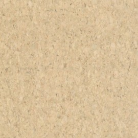 Granorte Natural Standard cream