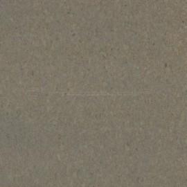 Granorte Natural Standard Slate Grey