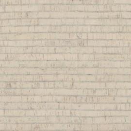 Granorte Natural Split White
