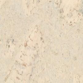 Granorte Natural Twist White