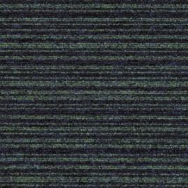 1537 OPAL JADE (DESIGN)