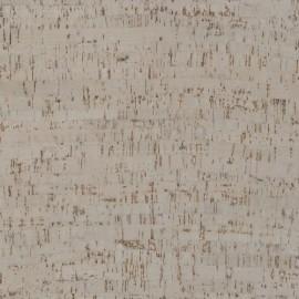 Granorte Decodalle Parallel Grey