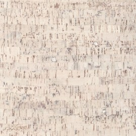 Granorte Decodalle Parallel white