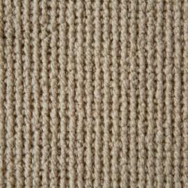 Kersaint Cobb Wool Pampas Boucle 124