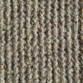 Kersaint Cobb Wool Pampas Boucle 995