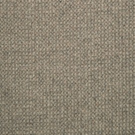 Kersaint Cobb Wool Piccolo Wpc102 Toasted Almond