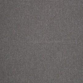 Kersaint Cobb Wool Pampas Nordic Skagen