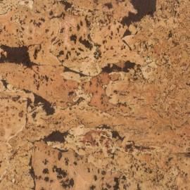 Granorte Decodalle Primus Rustic Brown