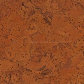 Granorte Decodalle Primus Rustic terracotta