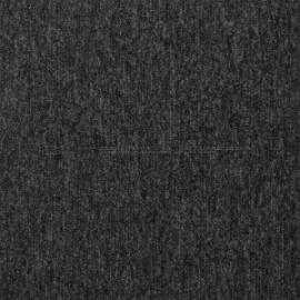 1502 BLACK ICE