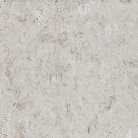 Granorte Mat Quartz Cork Wall Tiles